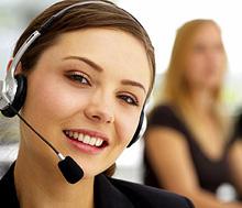 Contact Hama Developments Midlands UK